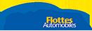 Club Flottes Automobiles